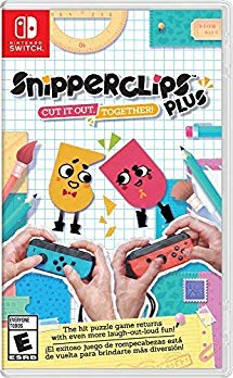 Snipperclips-Plus-Cut-it-out-Together--Nintendo-Switch