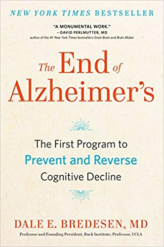The-End-of-Alzheimer-s