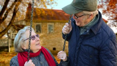 Photo of Aggressive Behavior in Dementia and How to Handle It