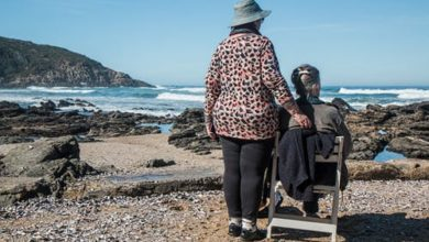 Photo of Living with Dementia: How to Cope When Your Loved One Forgets You